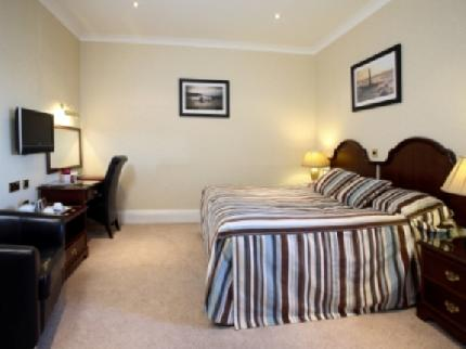 book at 4 star Imperial-Hotel-Great-Yarmouth-Norfolk