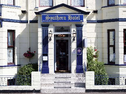 southern-Hotel-Great-Yarmouth-Norfolk