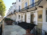 andover-house-hotel-restaurant-great-yarmouth_
