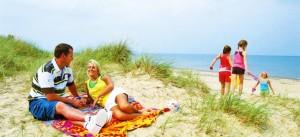 book at seashore-holiday-park-great-yarmouth-norfolk