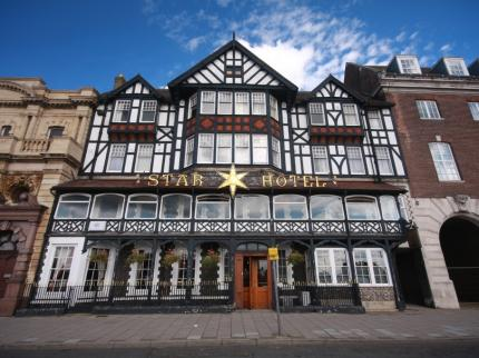 book the the-star-hotel-great-yarmouth-norfolk