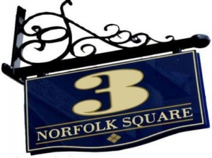 book at 3-Norfolk-Square-Boutique-Guest-House-Great-Yarmouth
