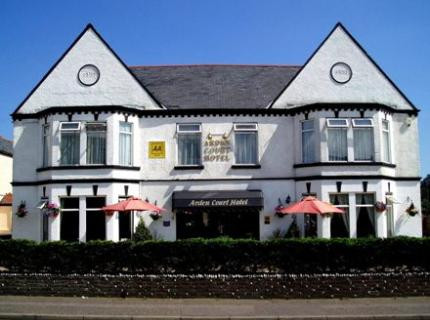 book at Arden-Court-Hotel-Great-Yarmouth-Norfolk