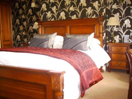 book at guest house Beaumont-House-Gt-Yarmouth-Norfolk