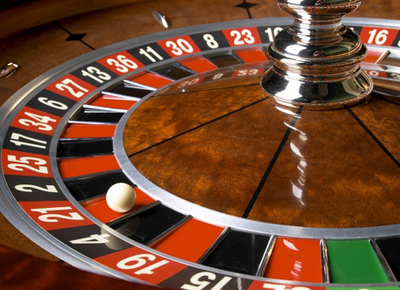 new-caSINO-IN-GREAT-YARMOUTH-NORFOLK