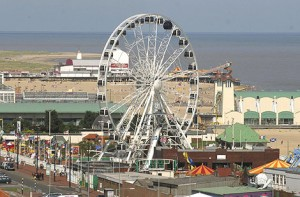 Things To Do In Great Yarmouth This Summer