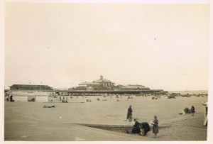 Great-Yarmouth-History