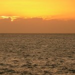 san-andres-islas-936317-m