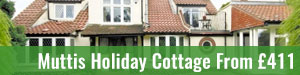 Muttis-Holiday-Cottage