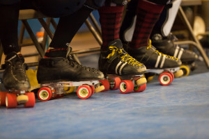 Skate to Survive: Retroskate Petition tops 1,000
